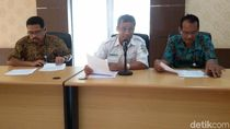 Sewakan Lahan Milik PT KAI di Magelang, RM Divonis 1 Tahun Bui