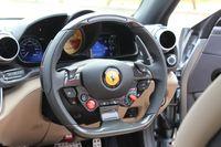 setir Ferrari GTC4Lusso T