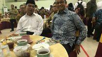 Cerita Anies Menyusun Inpres Revitalisasi SMK Se-Indonesia