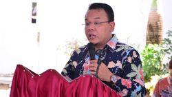Soal Kalung Antivirus Corona Kementan, Anggota Komisi IX DPR: Belum Teruji
