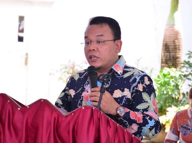 Hanum Rais Dilaporkan ke PDGI soal Hoax Ratna, PAN Membela