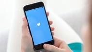 Twitter Libatkan Pengguna Buat Aturan