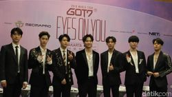 Deretan Idol K-Pop yang Batal Manggung karena Virus Corona