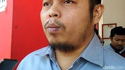 Ada Coblos Ulang, KPU Jatim: Panwas Tak Rekom Sanksi KPPS