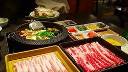 Nikmati Menu Restoran di Rumah Buatan Private Chef Sedang Tren di Jepang