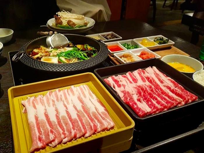 restoran terbaik di jepang