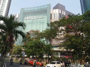 Lippo Mall Puri Koordinasi dengan Polisi soal Viral Copet di Miniso