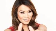 Dicari! Orang dengan Wajah Penuh Jerawat untuk Jadi Bintang Acara TV