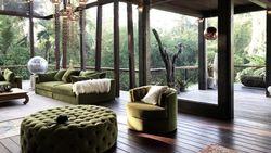Banyak yang Buru Rumah di Bali untuk Second Home, Intip Bocorannya