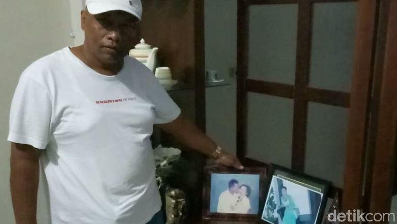 Dampak Video Pria Tajir Melintir, Anak Malu Hingga Dicakar Istri