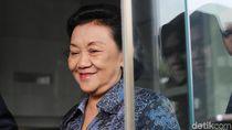 KPK Panggil Eks Sekjen Kemendagri di Kasus Korupsi Proyek Kampus IPDN