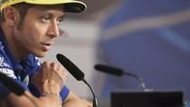 Rossi: Masa Depanku Ditentukan Sebelum MotoGP 2020 Dimulai