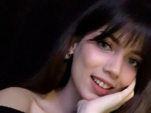 Heboh Revina VT Soal Polusi Visual, Sabrina Chairunnisa Pamer Perut Buncit