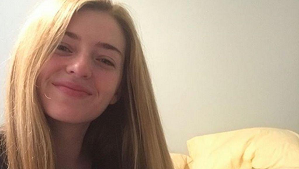 Wanita Berusia 22 Tahun yang Berjuang Lawan 6 Penyakit Kronis