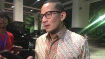 Pemprov DKI Tambah Fasilitas buat Disabilitas di Asian Para Games