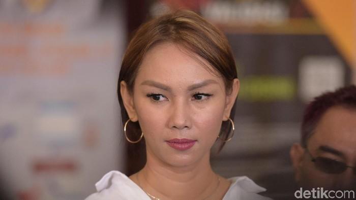 Kalina Oktarani