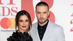 Hubungan Liam Payne dan Cheryl Berakhir karena Sang Ibu?