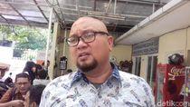 KPU: Hanya 11 TPS di NTT yang Belum Gelar Pemungutan Suara Ulang