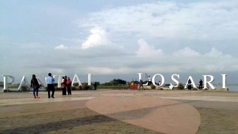 Jadwal Buka Puasa 23 Mei 2019 di Indonesia Tengah dan Timur