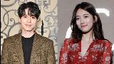 5 Pasangan Artis Korea yang Hubungan Cintanya Bikin Geger Satu Negara