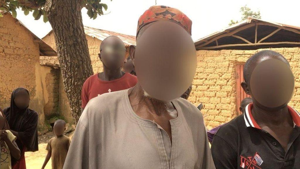Ulama di Nigeria Selamatkan Warga Kristen dari Kelompok Bersenjata