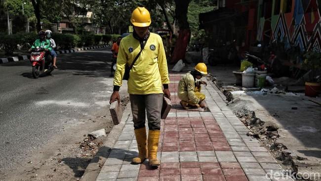 Fakta Seputar Naiknya NJOP DKI Jakarta