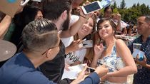 Instagram dan Medsos Bikin Selena Gomez Depresi