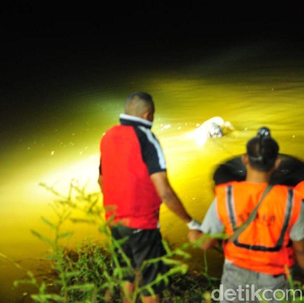 Pria Bertato Naga Sempat Bertemu Bandar Dobel L Sebelum Tewas
