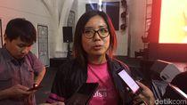 Tri Gigit Jari Karena Lisensi e-Money Ditolak BI