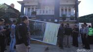 Sita Rumah Mewah Big Bos Miras Maut, Polisi: Terkait TPPU