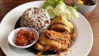 Seuhah! Ini 5 Makanan Pedas Nendang yang Bikin Ketagihan