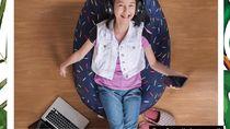 Ciptakan Suasana Liburan di Dalam Rumah dengan Inspirasi Ini