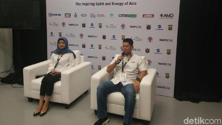 Test Event Asian Para Games Usai, INAPGOC Tampung Kritik untuk Berbenah