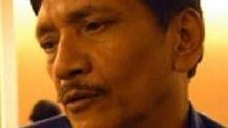 Aktor Arief Rivan Tutup Usia, Ibnu Jamil Resmi Menduda