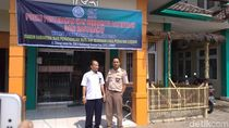 Geger Arapaima, BKIPM Cirebon Ajak Warga Serahkan Ikan Berbahaya