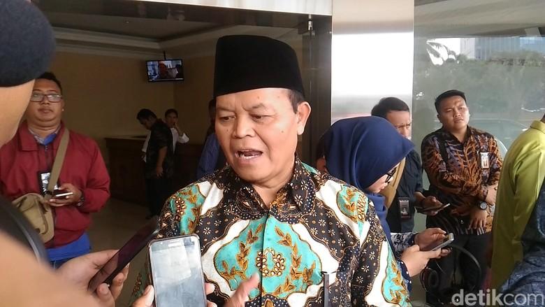 HNW Heran Ratna Sarumpaet Sempat di Tim Prabowo: Dia Pendukung Ahok