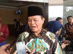 SBY Kritik Sekjen Gerindra, PKS: Beliau Mengingatkan, Tak Marah