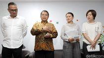 Penampakan Bos Tik Tok dari China Minta Blokir Dibuka