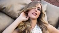 Ini Transgender Pertama yang Jadi Kontestan Miss Universe