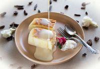 Bukan Jadi Pengganti Susu, Ini 7 Kegunaan Susu Kental Manis