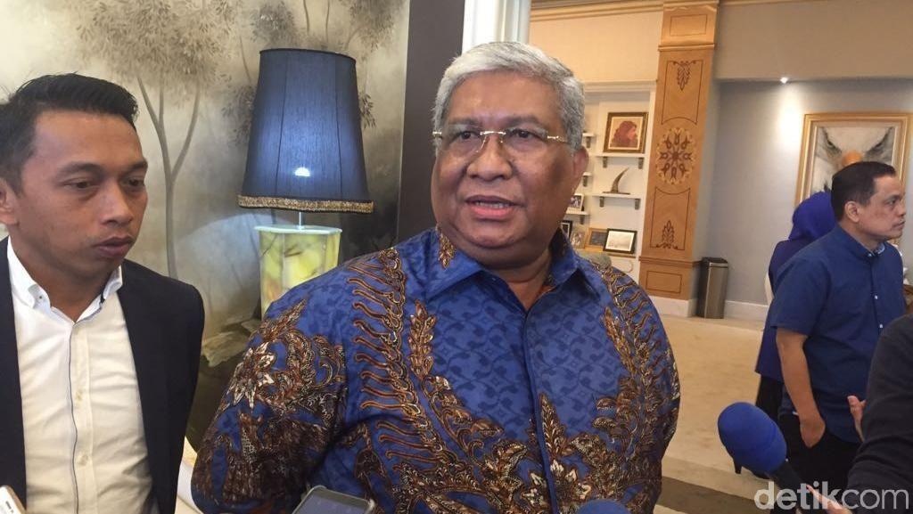 Gubernur Sultra Belum Tahu di Wilayahnya Ada Desa Hantu