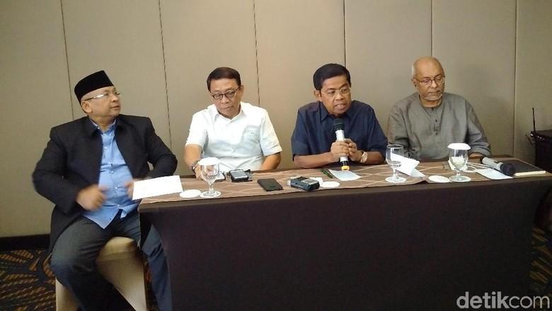 Mensos: Rp 2 M Lebih untuk Santunan Ahli Waris KM Sinar Bangun