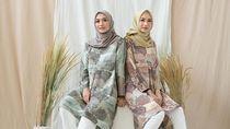 7 Model Berhijab Cantik Asal Indonesia yang Lagi Naik Daun