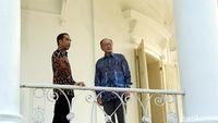 Bos Bank Dunia Mendadak Resign, Bikin Orang Pada Kaget