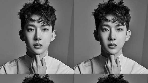 Artis K-Pop Main Tik Tok Dipuji, Bagaimana di Indonesia?