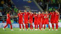 Ekonomi Inggris Bisa Naik Rp 51 T Jika Masuk Final Piala Dunia