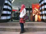 Gubernur Aceh Mendekam di KPK, Istri: Doakan Saya Bisa Bangkit