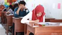 Catat, Ini Syarat Daftar Ulang Mahasiswa Baru Untidar Magelang