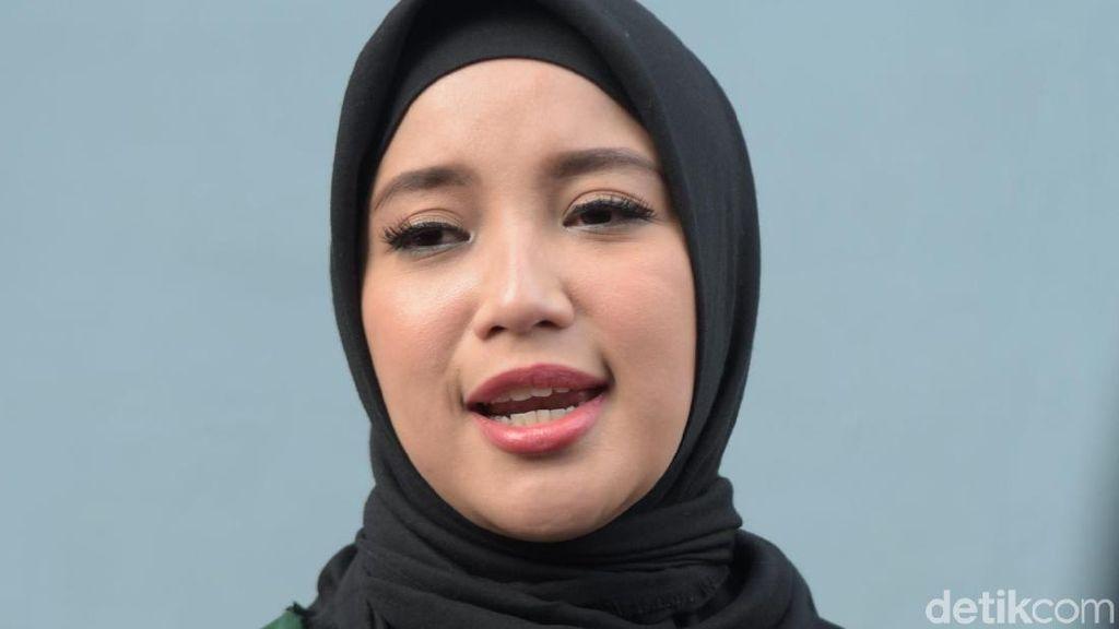 Chacha Frederica akan Menghabiskan Liburan di Thailand