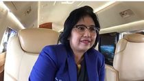 Bela Jokowi soal Impor Pangan, NasDem Minta Prabowo Ganti Kuda Lokal